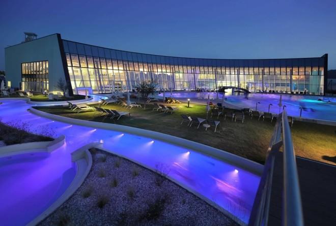 Un marzo ricco di eventi alle terme di verona - Hotel con piscina verona ...