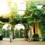 vigna-leonardo-milano-cortile-interno