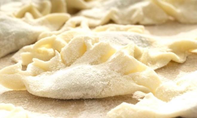 tortello-cremasco-classico