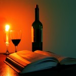 glass-of-wine-140220_1280
