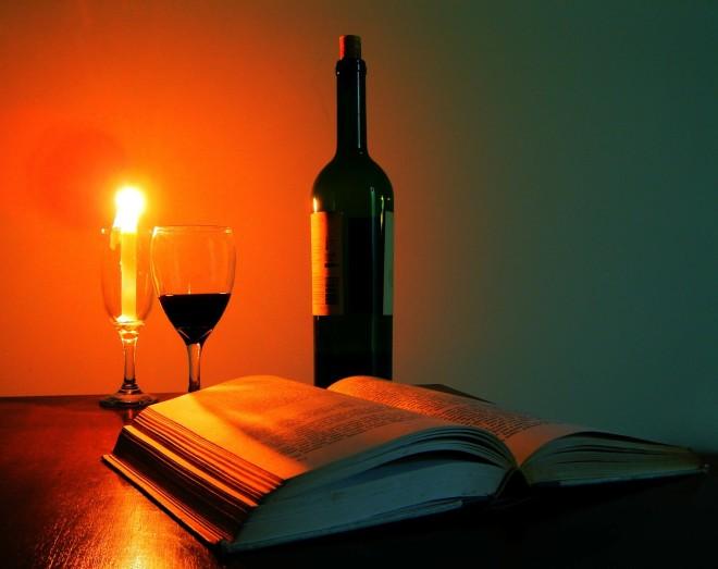 glass-of-wine-140220_1280